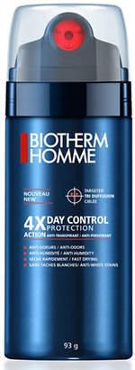 Biotherm Day Control Deodorant Spray
