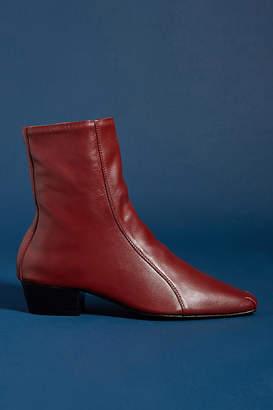 Rachel Comey Cove Ankle Boots