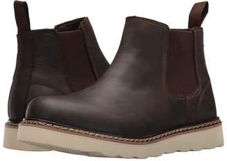 Skechers Pettus - Kirkaldy Men's Pull-on Boots
