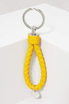 Bottega Veneta Key-ring