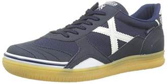Munich Men's Massana Fitness Shoes