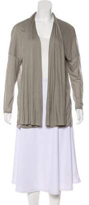 Helmut Lang Casual Long Sleeve Cardigan w/ Tags