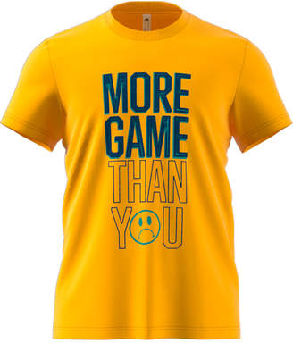 adidas Men Graphic T-Shirt