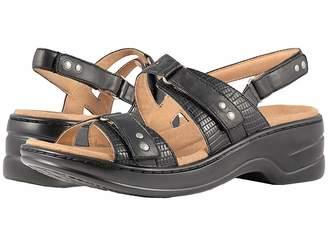 Trotters Newton Women's Sandals