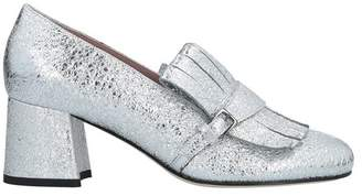 Gianna Meliani Loafer