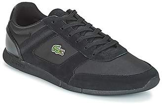 c4659e3092f976 Lacoste Athletic Shoes For Men - ShopStyle UK