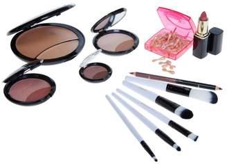 Signature Club A Skin Perfection Pro Makeup Artist Kit