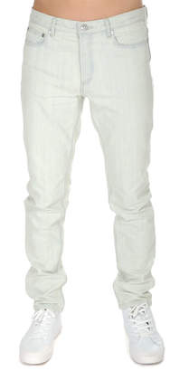 A.P.C. Low Standard Jean