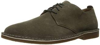 Nunn Bush Men's Gordy Oxford