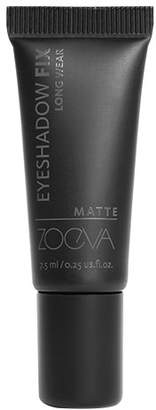 Zoeva Matte Eyeshadow Fix