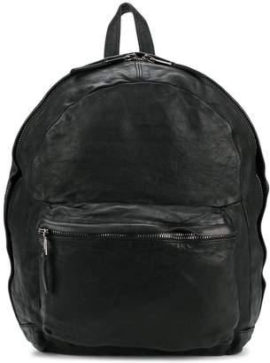 Giorgio Brato classic casual backpack