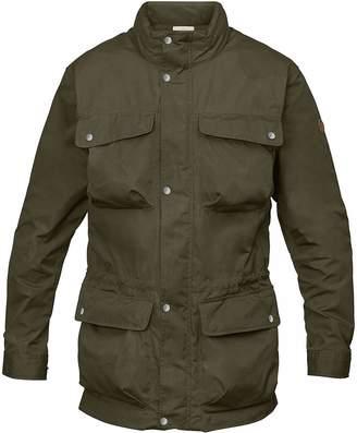 Fjallraven Telemark Jacket - Men's
