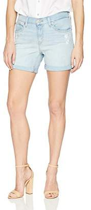Levi's Women's Classic Short