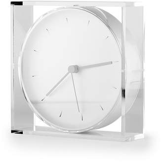 Lexon Void Clock