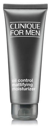 Clinique Oil Control Mattifying Moisturizer 100mL