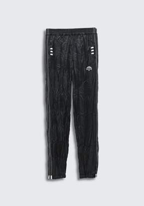 Alexander Wang (アレキサンダー ワン) - Alexander Wang Adidas Originals By Aw Adibreak Pants