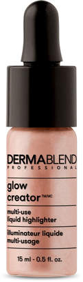 Dermablend Glow Creator Multi-Use Liquid Highlighter Drops