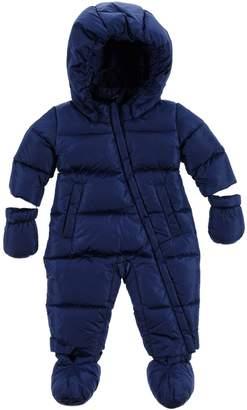 ADD Snow Wear - Item 41816724GI