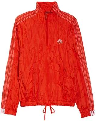Alexander Wang ADIDAS BY Windbreaker