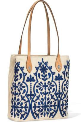 Brighton Mattie Casablanca Handbag