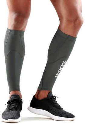 Skins Essentials Calf Tights MX