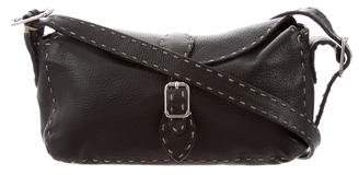 Fendi Selleria Crossbody Bag