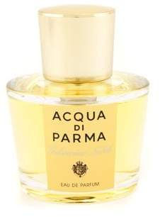 Acqua di Parma Gel Somino Nobile Eau de Parfum Spray