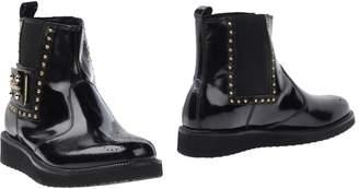 Braccialini Ankle boots - Item 11064112MR