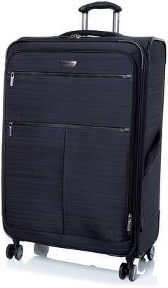 Ricardo Beverly Hills Sausalito 3.0 29-Inch Expandable Spinner Luggage with RFID protection