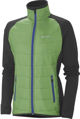 HaglofsWomen's Marmot Variant Jacket