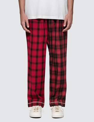 +Hotel by K-bros&Co Liam Hodges Hotel PJ Pants