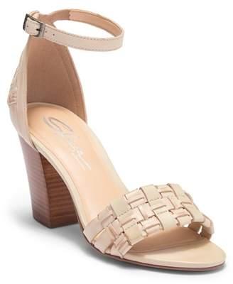 Sbicca Brinley Dress Sandal
