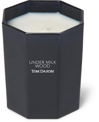 Tom Daxon Under Milk Wood Candle, 190g