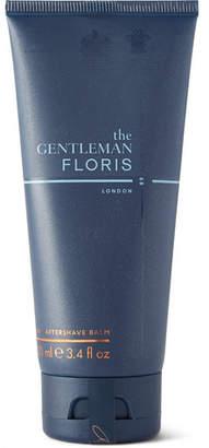 Floris London - No.89 Aftershave Balm, 100ml - Men - Colorless