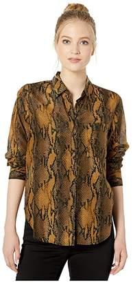 Current/Elliott The Neal Shirt