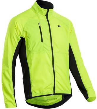 Sugoi Evo Zap Jacket - Men's