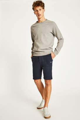 Jack Wills Danbury Lightweight Sweat Shorts