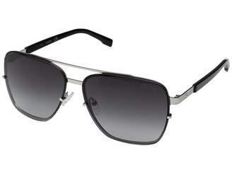 GUESS GF5038 Fashion Sunglasses