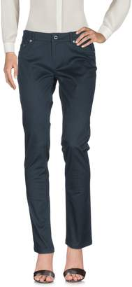 Brooks Brothers Casual pants - Item 13152461XD