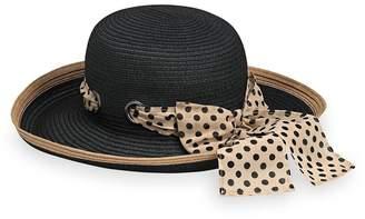 97b2f1728b0 at Shoptiques · Wallaroo Hat Company Julia Sun Hat