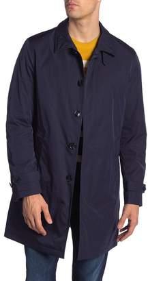 Sanyo Trench Coat