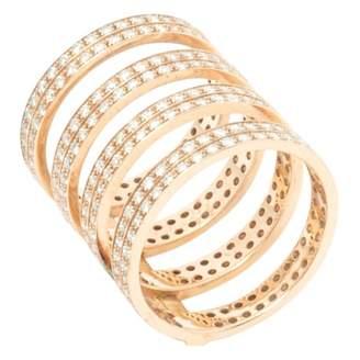 Repossi Berber ring