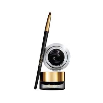 L'Oreal Super Liner Gel Eyeliner 2.8 g