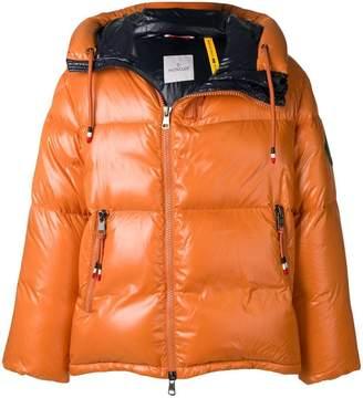Moncler 1952 Venant jacket