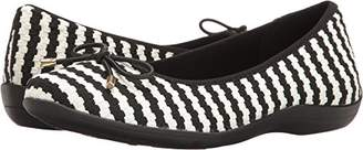 SoftStyle Soft Style by Hush Puppies Women's Heartbreaker Loafer