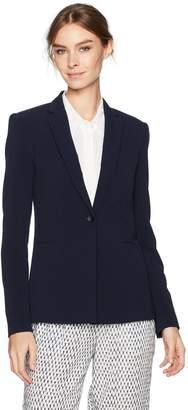 T Tahari Women's Jolie Jacket
