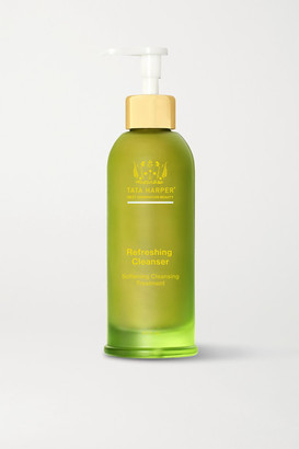 Tata Harper Large Refreshing Cleanser, 125ml - one size