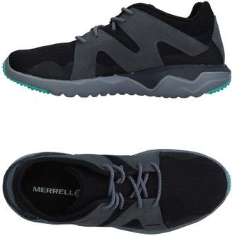 Merrell Low-tops & sneakers - Item 11377157MO