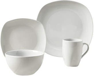 ... Tabletops Unlimited Tabletops Gallery Logan 16 Pc. Ceramic Dinnerware  Set