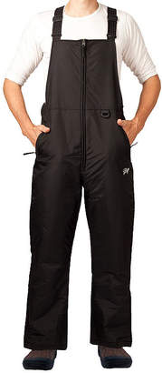 DRIFT Drift Insulated Bib Snow Pant